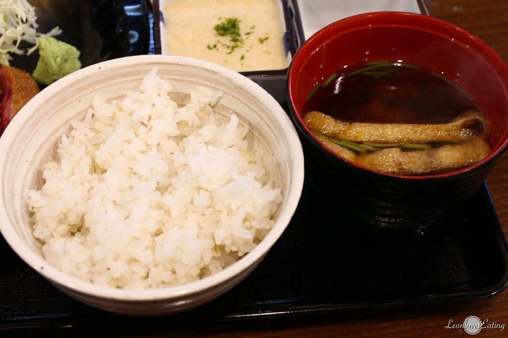 牛斗町IMG_9740_20160404.jpg