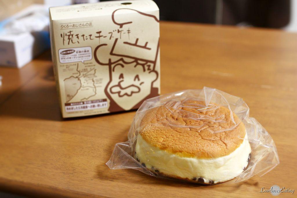 起司蛋糕IMG_9789_20160404.jpg