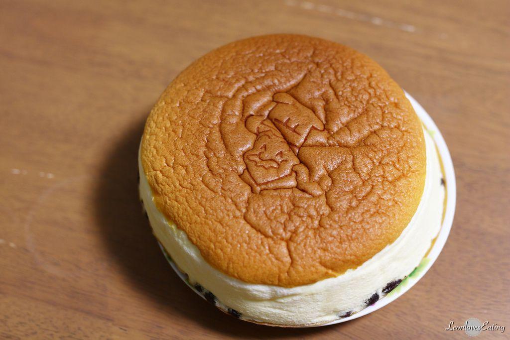 起司蛋糕IMG_9793_20160404.jpg