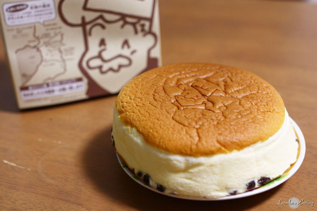 起司蛋糕IMG_9797_20160404.jpg