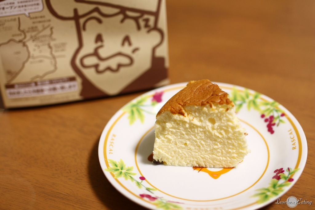 起司蛋糕IMG_9800_20160404.jpg