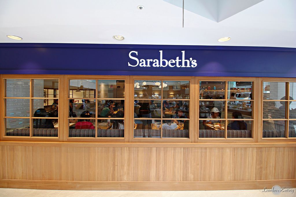 Sarabeth%5CsIMG_0614_20160601.jpg