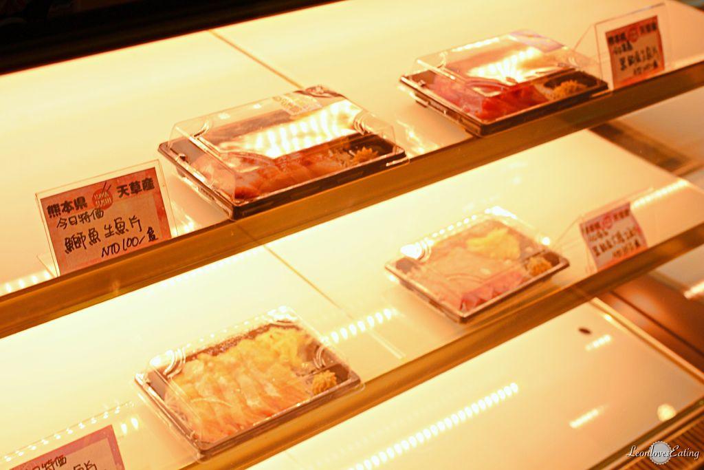 Kuma SushiIMG_0689_20160602.jpg