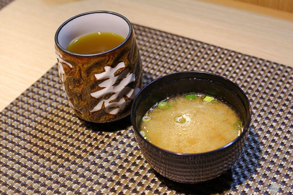 Kuma SushiIMG_0684_20160602.jpg