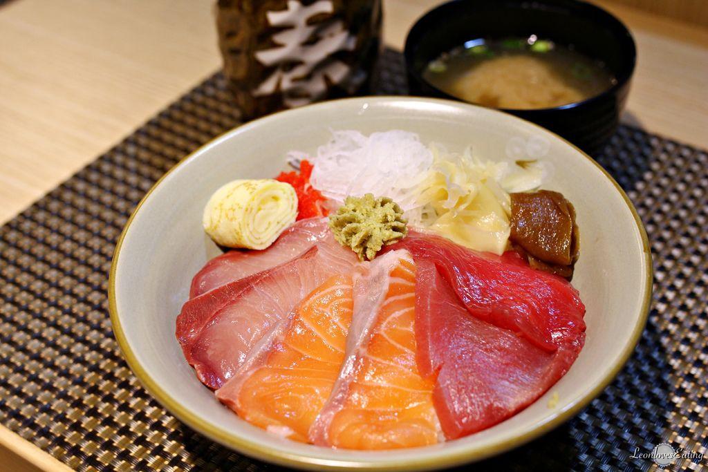 Kuma SushiIMG_0703_20160602.jpg