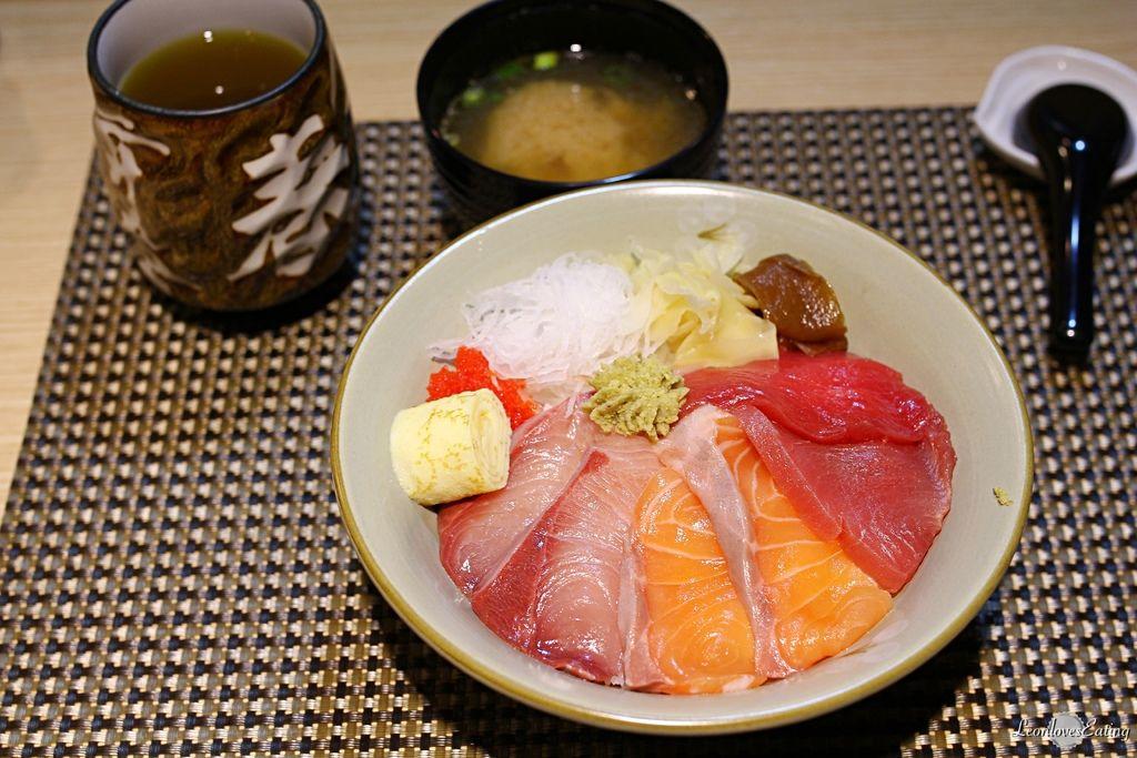 Kuma SushiIMG_0704_20160602.jpg