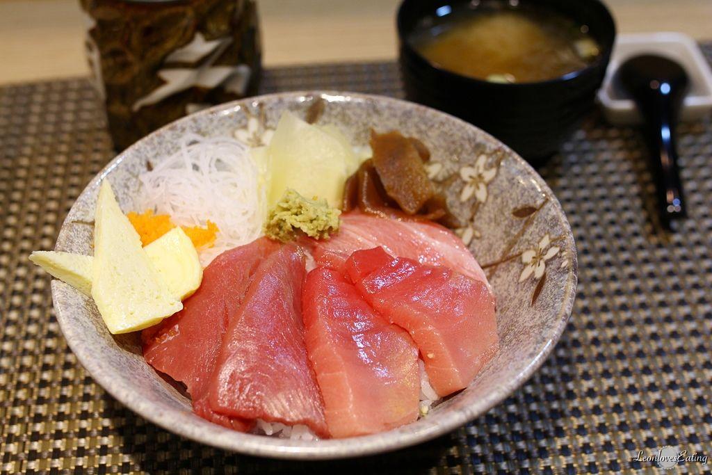 Kuma SushiIMG_0707_20160602.jpg