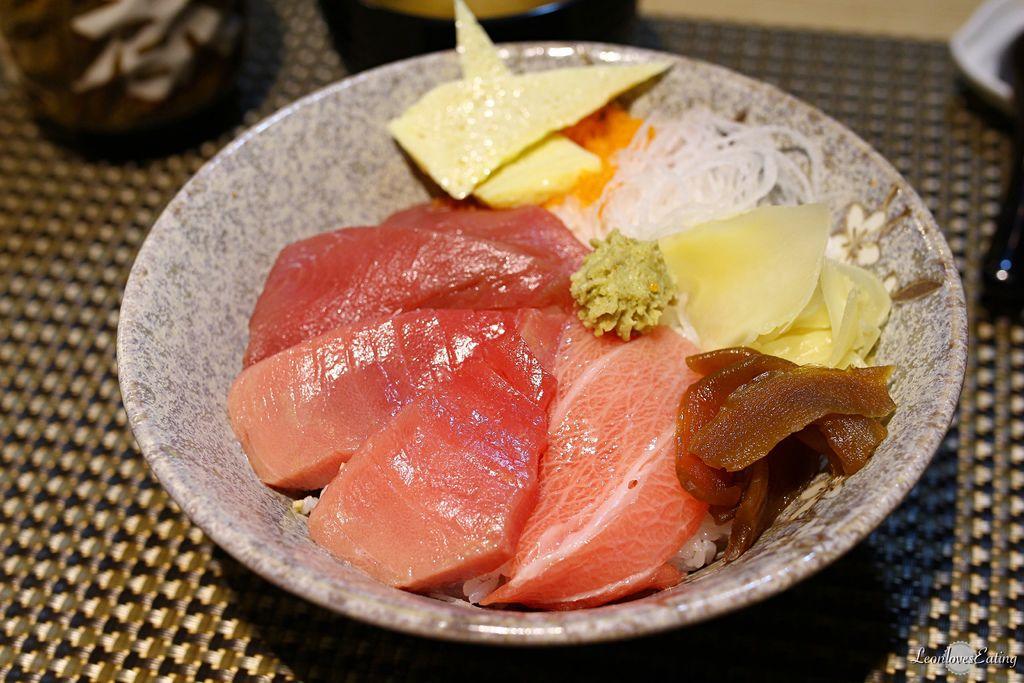 Kuma SushiIMG_0710_20160602.jpg