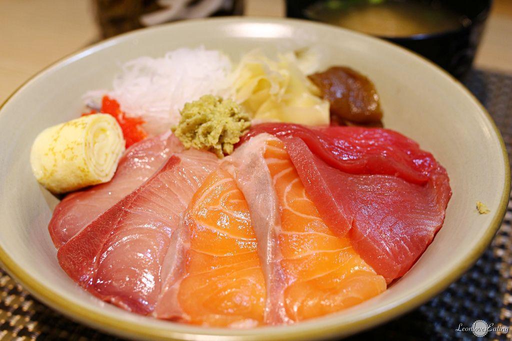 Kuma SushiIMG_0716_20160602.jpg