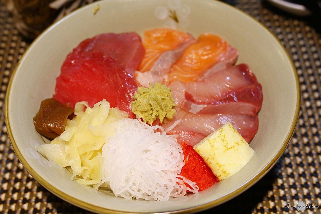 Kuma SushiIMG_0717_20160602.jpg
