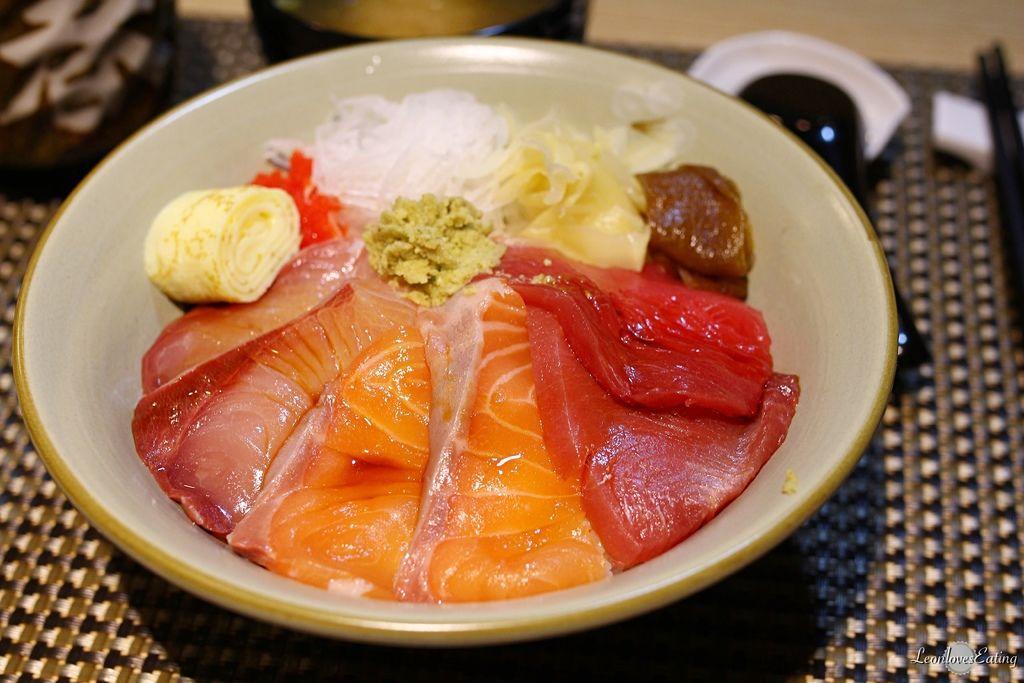 Kuma SushiIMG_0720_20160602.jpg