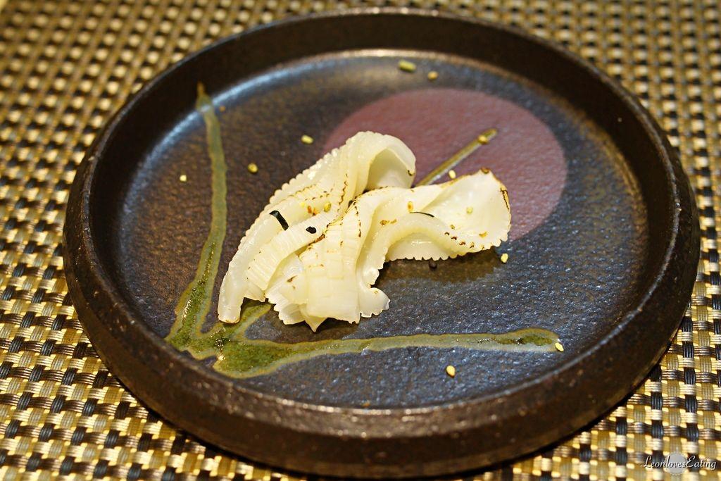 Kuma SushiIMG_0728_20160602.jpg