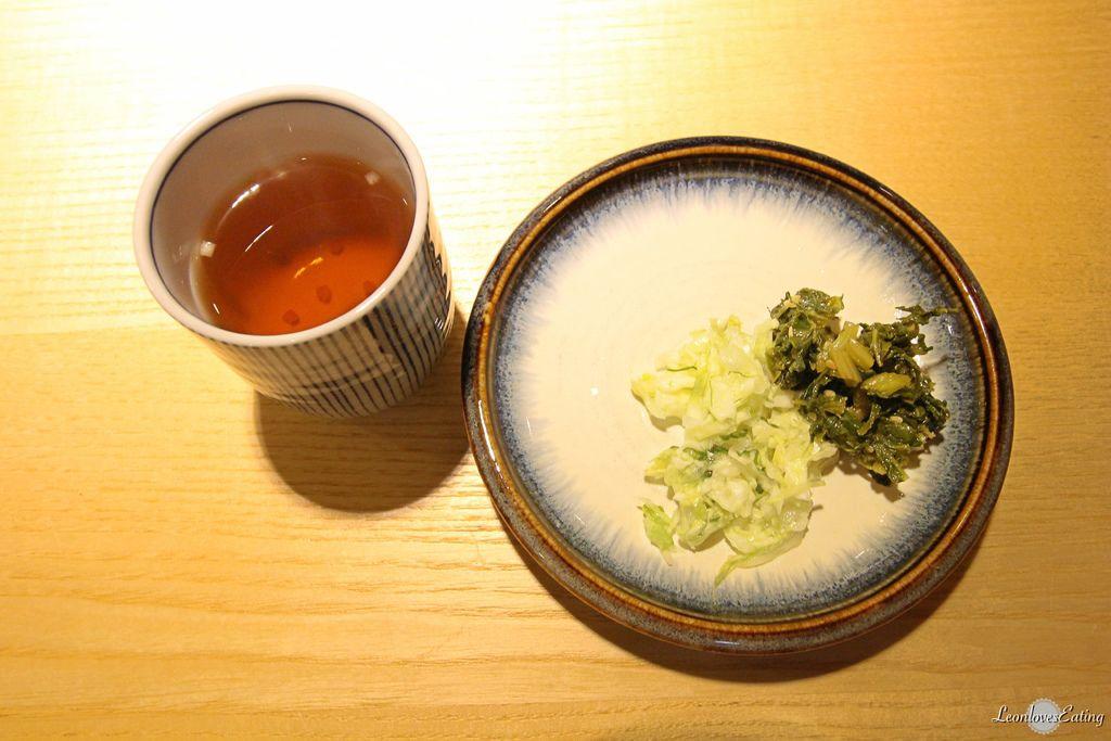 下町天丼秋光IMG_1766_20160701.jpg