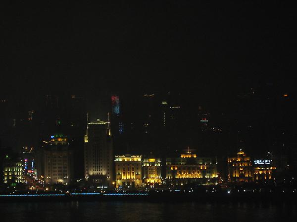 上海夜景4.JPG