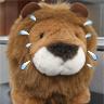 哭哭小雷雷
