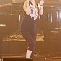 演唱會(新聞照)237664774.jpg