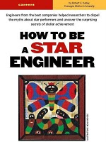 how+to+be+a+star+engineer.jpg
