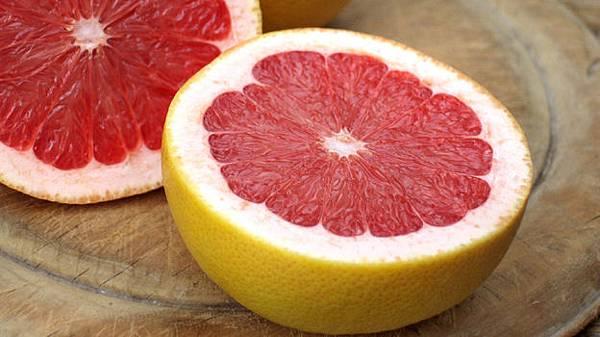grapefruit_wide-f639e10c0f46c46310242b72fa0fcc37af09fe83-s4