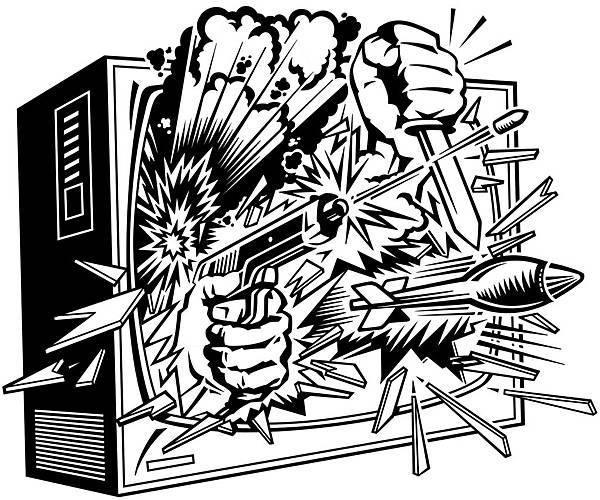 TV-Violence-Image-H
