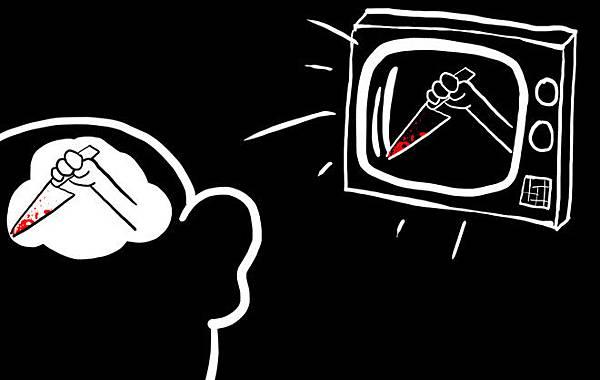 violent-video-games-flickr-nws