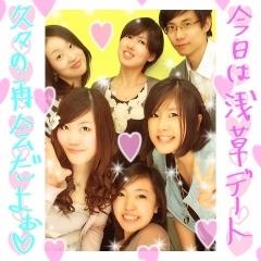 NoName_0037.jpg