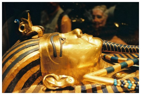 egypt-m4.jpg