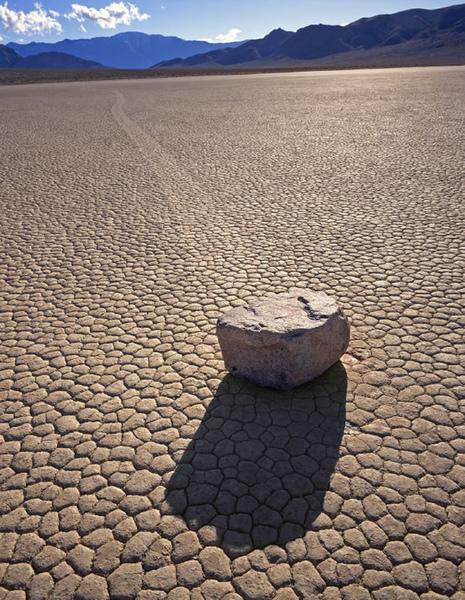 sliding-rock-6.jpg