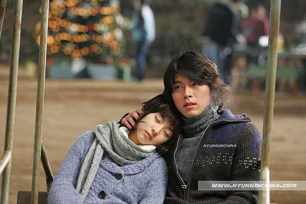 hyunbinchina2006_22852730