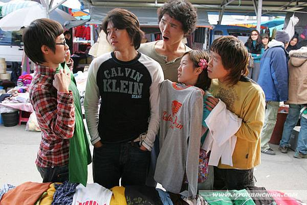 hyunbinchina2006_22852732