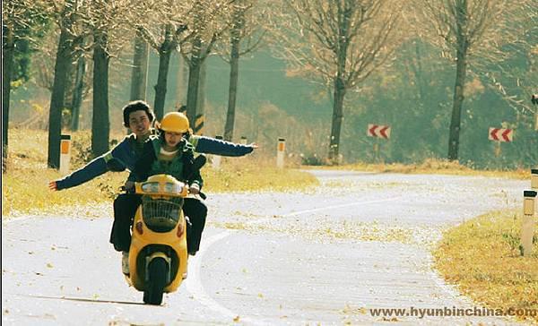 hyunbinchina2006_22854225