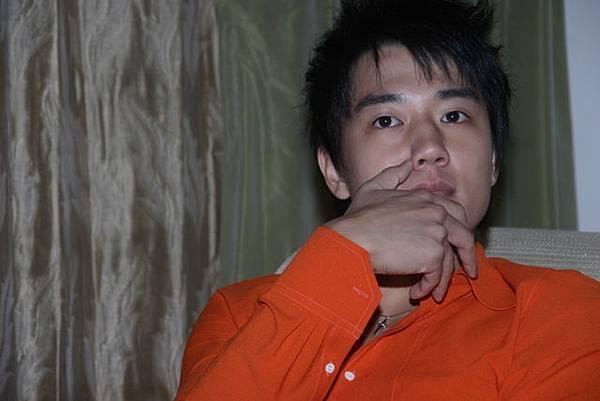 20050805飯店便服照 (2).jpg