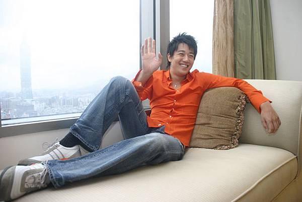 20050805飯店便服照 (10).jpg