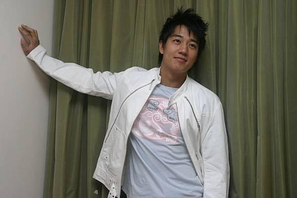 20050805飯店便服照 (12).jpg
