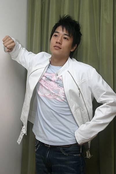 20050805飯店便服照 (13).jpg