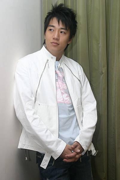 20050805飯店便服照(15).jpg