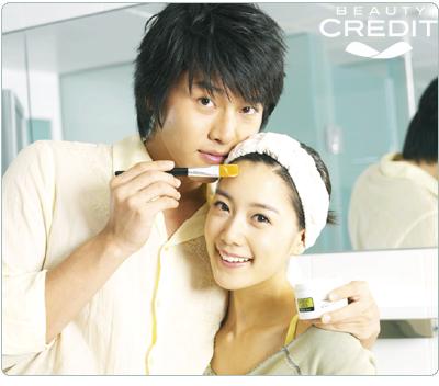 炫彬beautycredit05.j