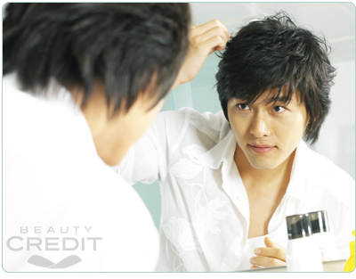 炫彬beautycredit06.j