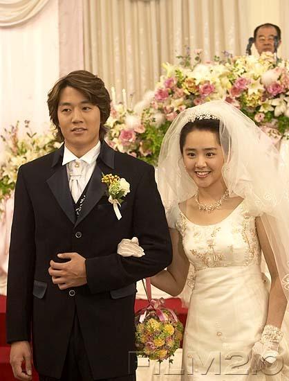 新娘16歲47.jp