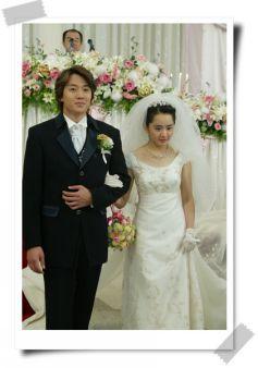 新娘16歲38.jp