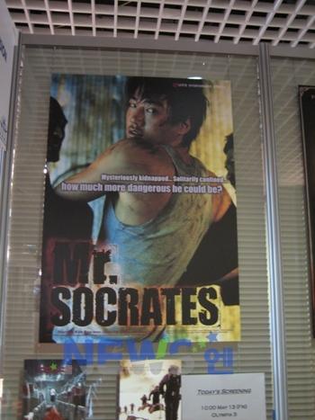 socrates102
