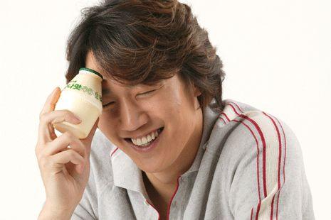 2005香蕉牛奶4.bmp