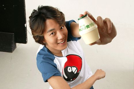 2005香蕉牛奶5.bmp