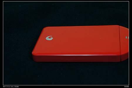 Seagate FreeAgent GoFlex USB 3.0 500GB 01