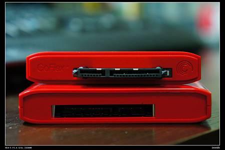 Seagate FreeAgent GoFlex USB 3.0 500GB 03