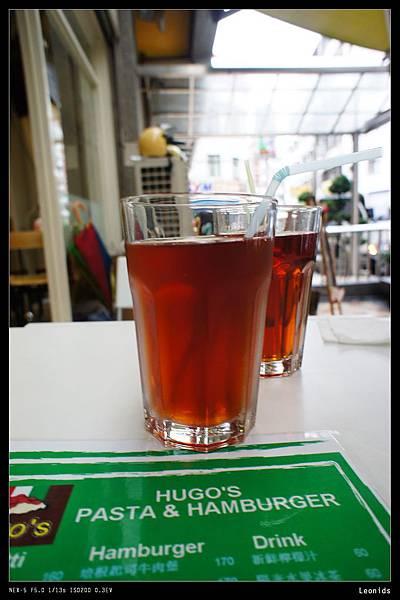 Hugo's_05