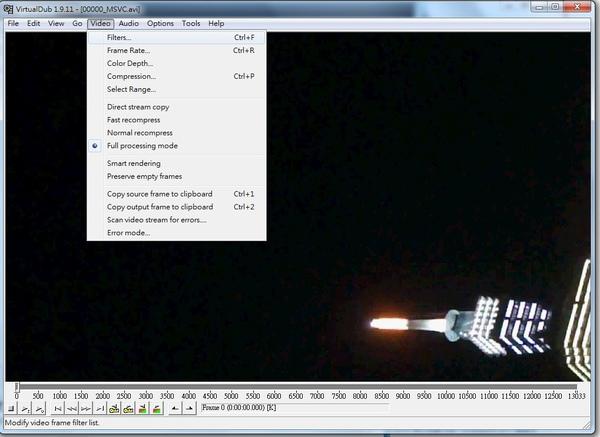 VirtualDub_03.jpg