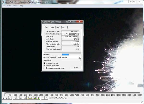 VirtualDub_07.jpg