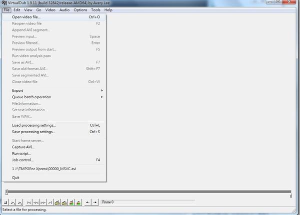 VirtualDub_02.jpg
