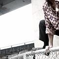 gangsterrock 07.jpg