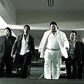 gangsterrock 08.jpg